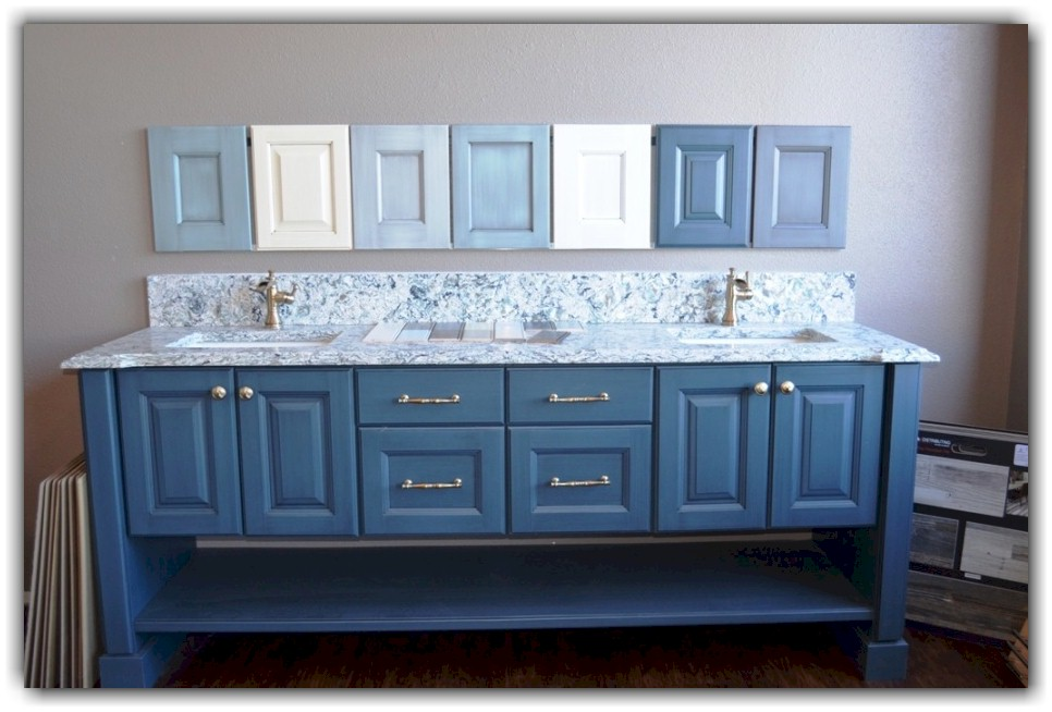 Our Bathroom Showrooms Are A Great, Bathroom Showroom Denver